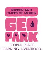 Geopark logo